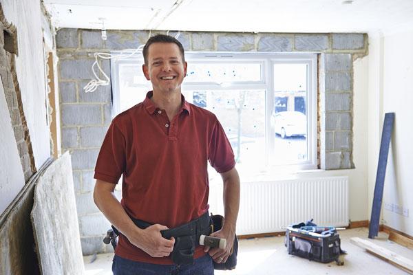 home-renovation5