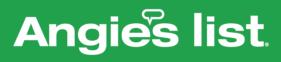 angies-list-logo-300x150