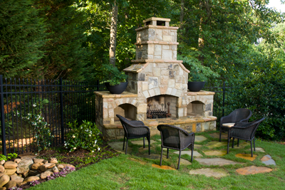 outdoor-firepit-area-1