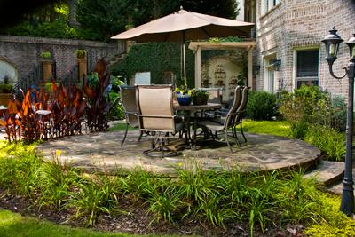 outdoor-patio-1